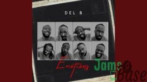 Del B - Emotions Mp3 Download