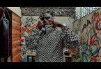OCTOPIZZO - Wakiritho ft Sailors Mp3 Download