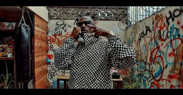 OCTOPIZZO - Wakiritho ft Sailors Mp3 Download