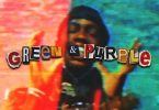 Travis Scott - Green & Purple ft. Playboi Carti - YouTube