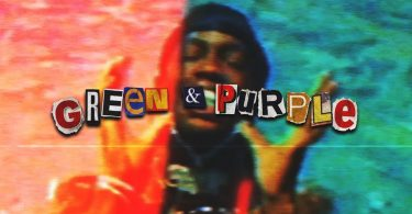 Travis Scott - Green & Purple ft. Playboi Carti - YouTube