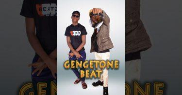 Vinc On The Beat New Gengetone