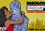 Fabolous Ft. Lil Durk – Cap