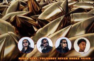 Migos – Need It Mp3