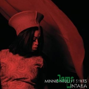 Minnie Ntuli – iNtaba ft. Sykes Mp3