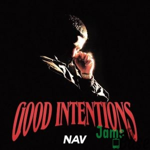 NAV – Good Intentions