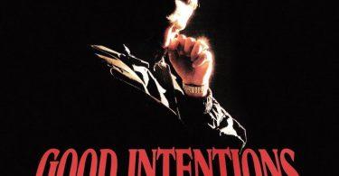 NAV – Good Intentions