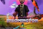 Okmalumkoolkat – The Mpahlas Mp3