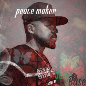 Peace Maker – Bayekele Bakhulume Mp3