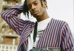 Playboi Carti Ft. Lil Yachty – In My Car Mp3