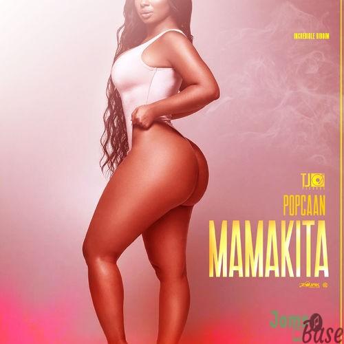 Popcaan – Mamakita Mp3