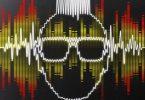 Sean Paul – Good Vibes Mp3