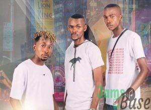Semi Tee – Scooter ft. Kammu Dee, Miano & DJ Maphorisa Mp3