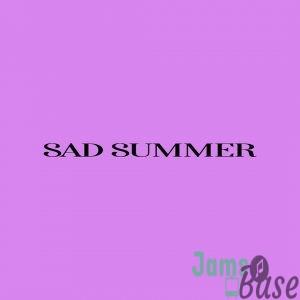 The Big Hash – Sad Summer Ft. Malachi Mp3