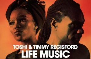 Toshi & Timmy Regisford – Yiza (Remix) mp3