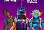 Travis Scott Ft. Drake – Sicko Mode