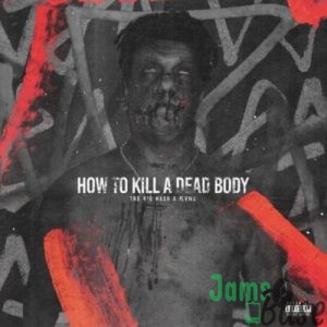 The Big Hash – How To Kill A Dead Body Mp3