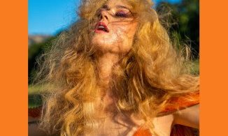 DOWNLOAD: Katy Perry – Never Really Over (mp3)