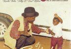 DJ Sumbody – Ngwana Daddy ft. Kwesta, Thebe, Vettys & Vaal Nation Mp3