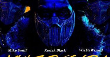 Kodak Black Ft. WizDaWizard & Mike Smiff – Vultures Cry 2 Mp3