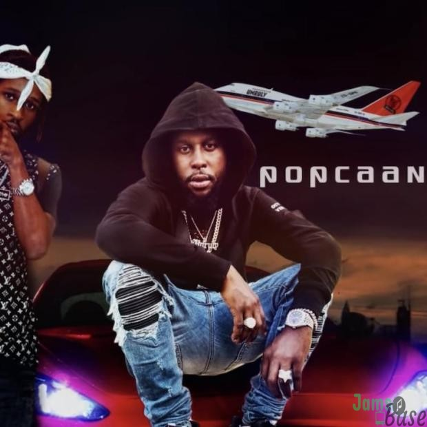 Popcaan Ft. Quada – Billion Pree (K.I.N.G) Mp3