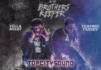 Yella Beezy & Trapboy Freddy – Ride Mp3