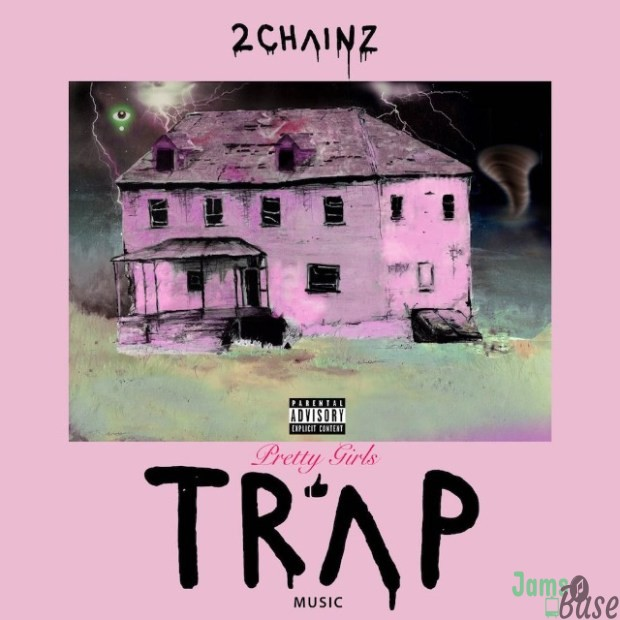 2 Chainz Ft. Nicki Minaj – Realize Mp3