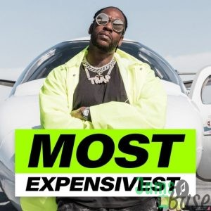 2 Chainz – Money In The Way Mp3