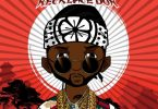 2 Chainz Ft. Drake – Big Amount Mp3