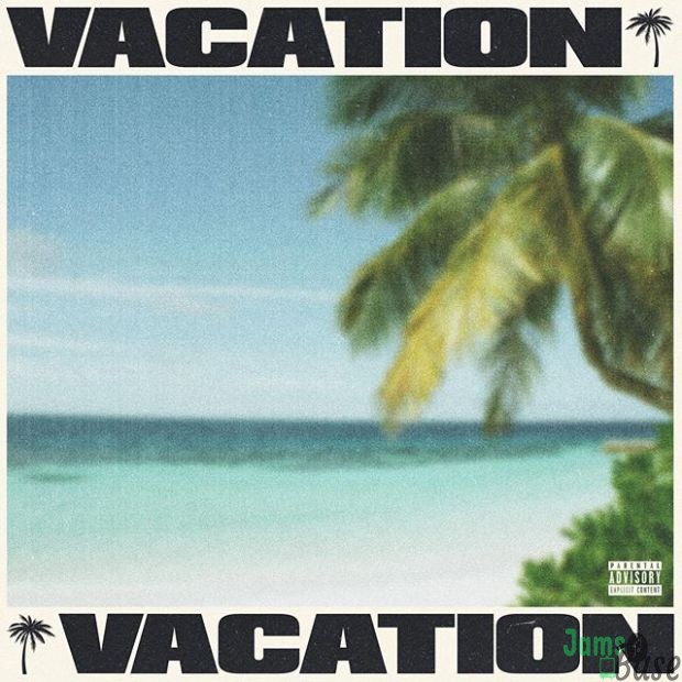 Tyga – VACATION mp3