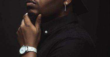 Olamide – We Don't Give A Fuck Mp3