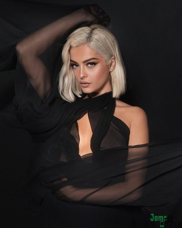Bebe Rexha Ft. Quavo – Water Mp3