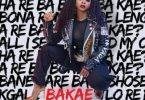 Boity Bakae Mp3 Download