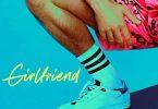 Charlie Puth Girlfriend (Original) Mp3 Download