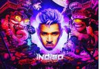 Chris Brown Ft. Lil Wayne & Joyner Lucas – Need a Stack