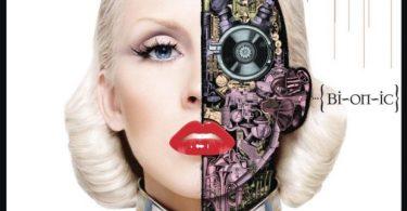 Christina Aguilera Ft. Nicki Minaj – Woohoo Mp3