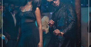 D'Banj Shake It ft Tiwa Savage mp3 download