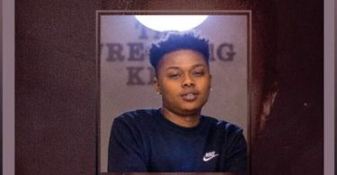 A-Reece – Don't Bother