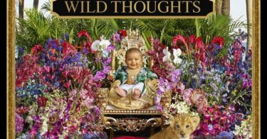 DJ Khaled Ft. Rihanna & Bryson Tiller – Wild Thoughts Mp3