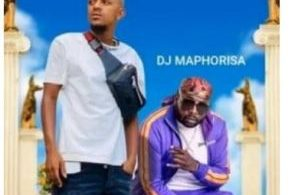 DJ Maphorisa, Kabza De Small, Suited, Shekhinah, WizKid, mp3, download, datafilehost, toxicwap, fakaza