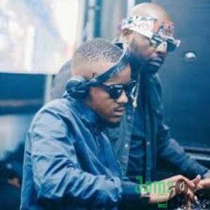 DJ Maphorisa & Kabza De Small – Saka'mele Mp3