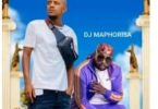DJ Maphorisa, Kabza De Small, Suited, Shekhinah, WizKid, mp3, download, datafilehost, toxicwap, fakaza