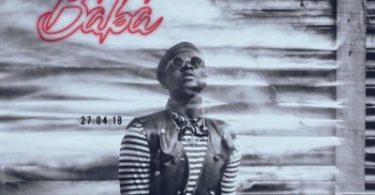 DJ Spinall – Baba