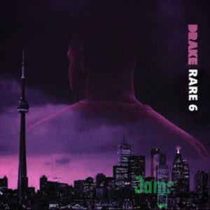 Drake Ft. Lil Wayne – Brand New Mp3