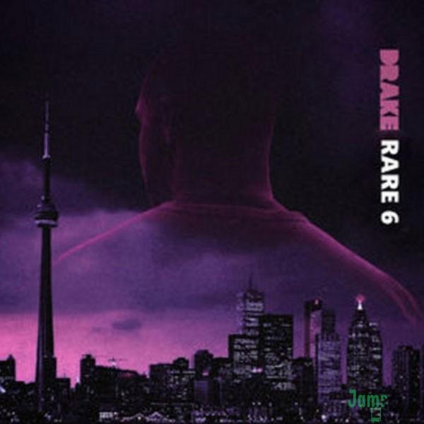 DRAKE Ft. Lil Wayne – Stunt Hard Mp3