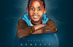 ALBUM: Da Capo – Genesys Download