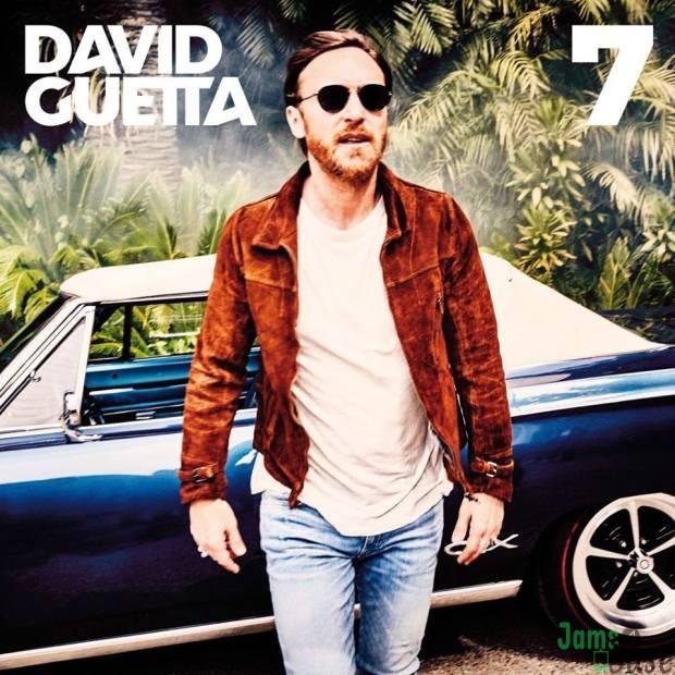 David Guetta Ft. Nicki Minaj & Willy William – Goodbye Mp3