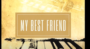 Dj Manzo SA & Comado – My Best Friend Ft. Mthandazo Gatya Mp3 download