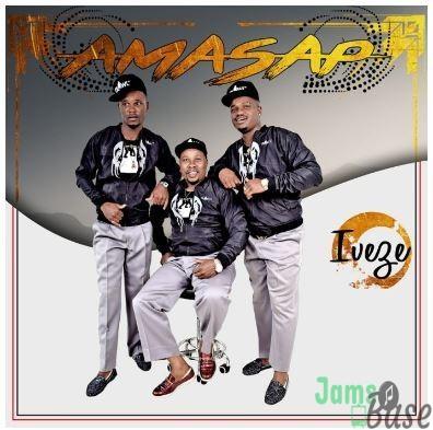 Amasap Mp3 Fakaza Music Download