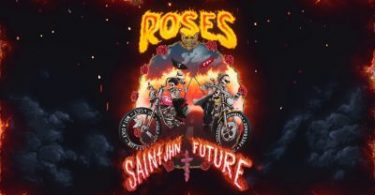 Download SAINt JHN ft Future Roses Remix mp3 download